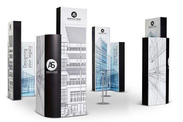 Displaysystemen-standbouw-Veldhuizen Grafisch Effect