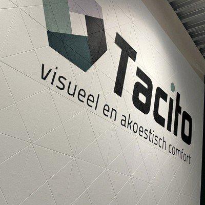 Tacito-visueel-akoestisch-comfort