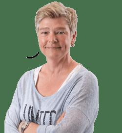 Jolanda Diever