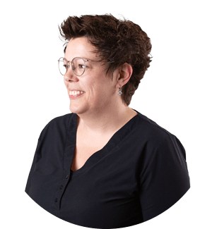 Lianne van Leijenhorst