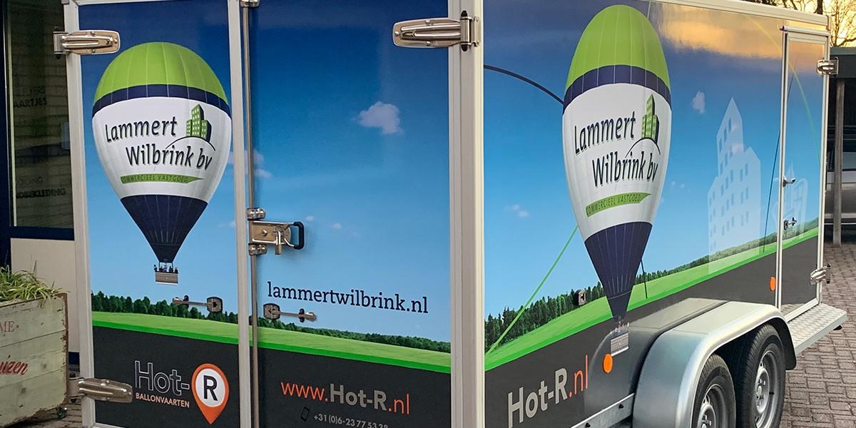 Lammert-Wilbrink-Ballon-Aanhangwagen-3