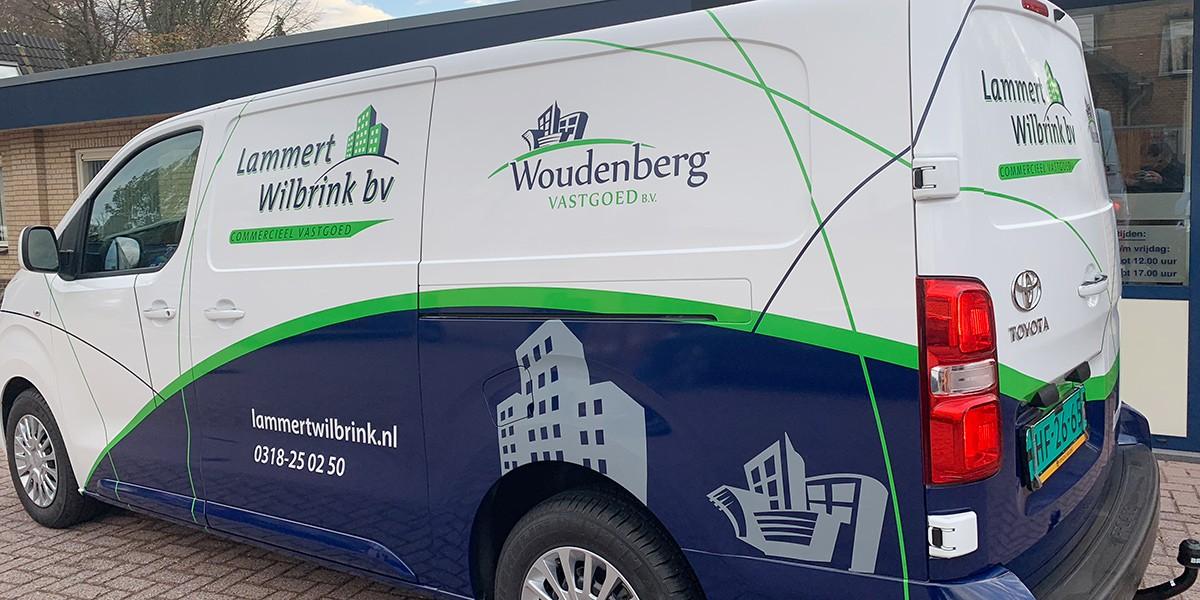 Lammert-Wilbrink-bedrijfswagen-2