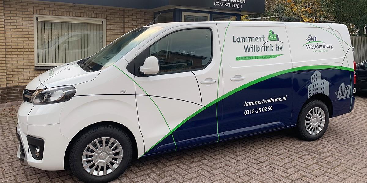 Lammert-Wilbrink-bedrijfswagen-3