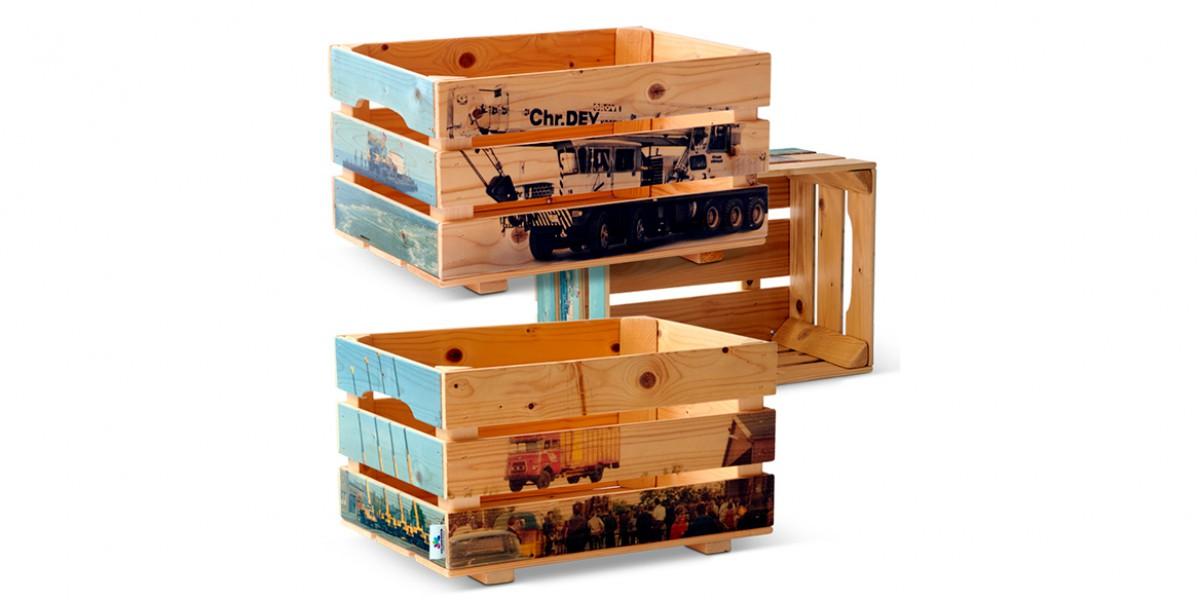 houten-kratten-2