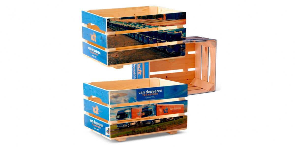 houten-kratten-3