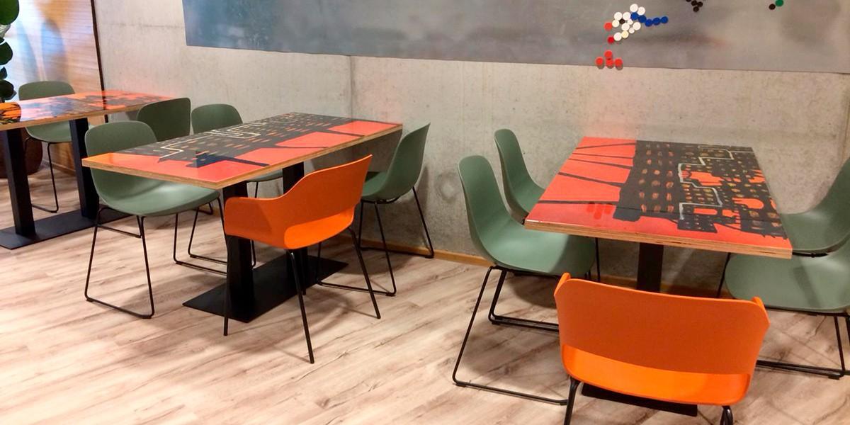 foto-op-tafel-bedrukken-3