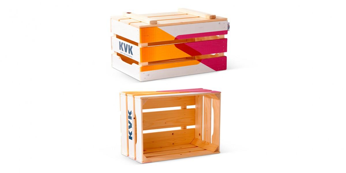 houten-kratten-5
