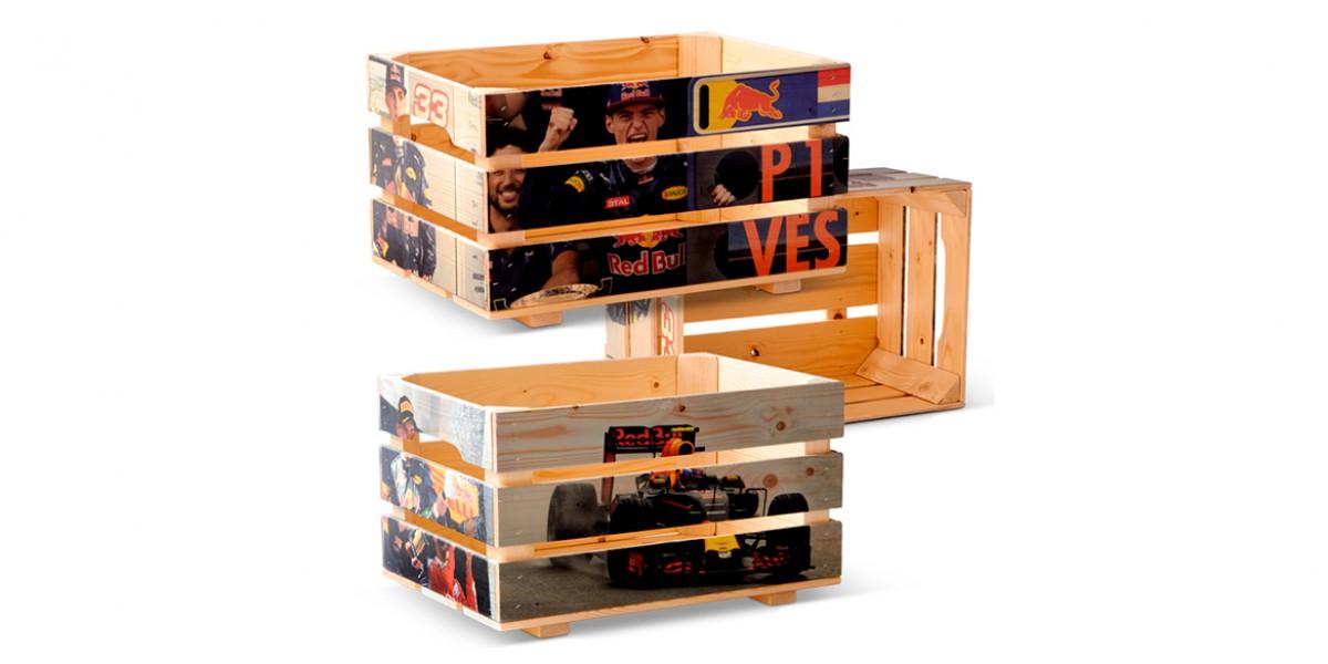 houten-kratten-4