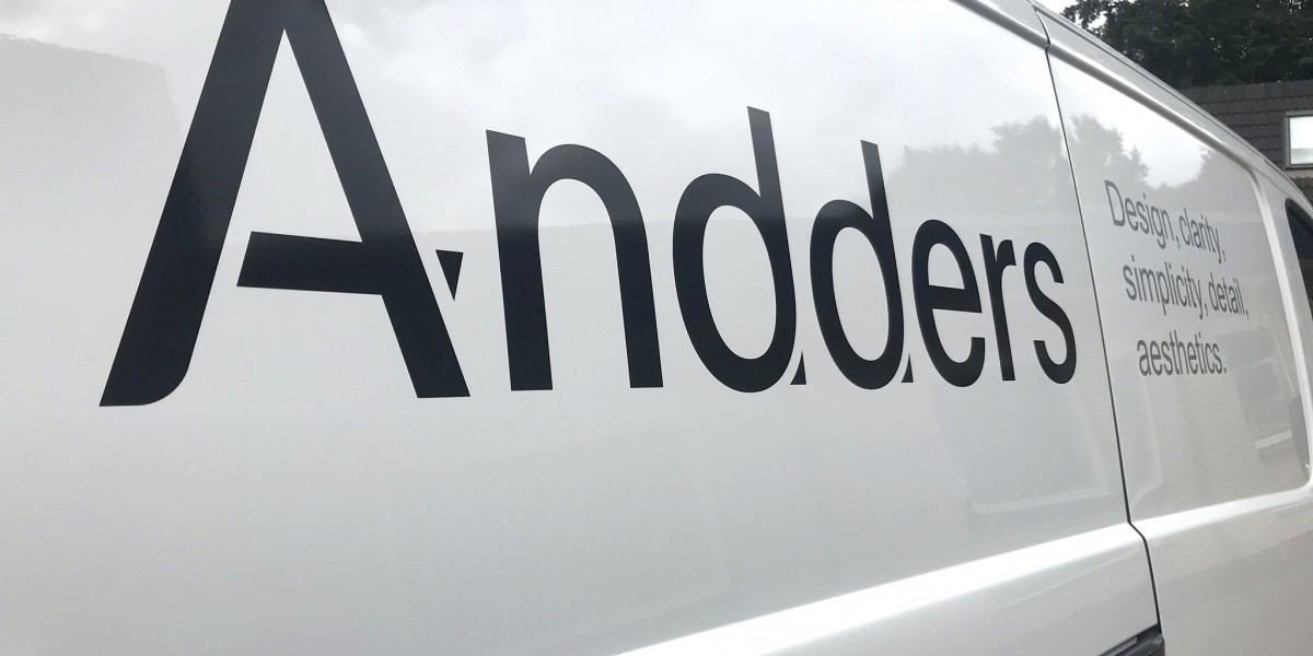 Andders beton