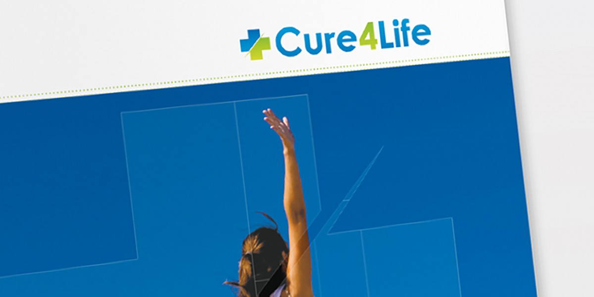 Cure4Life