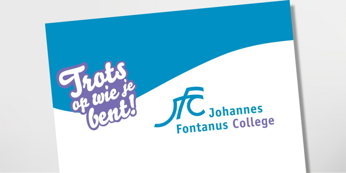 Johannes Fontanus College
